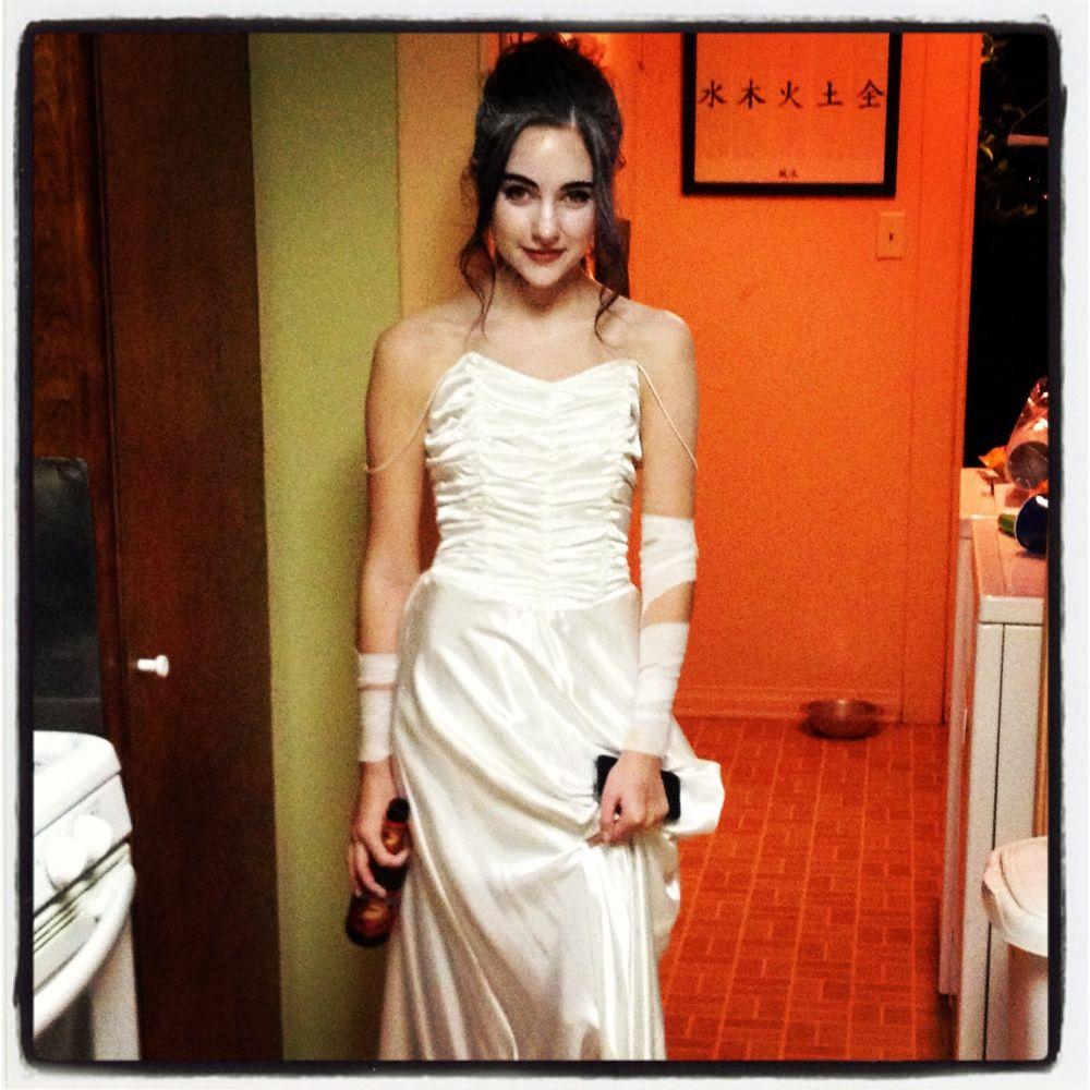 Photo in Random #actress #haley ramm