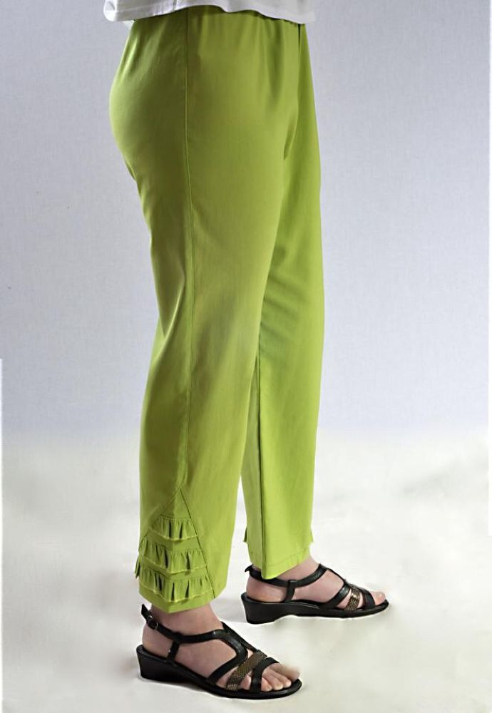 image 5 model shoot pants only by michaelcarter503006