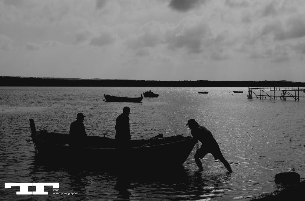 Photo in Landscape #https://www.facebook.com/timut