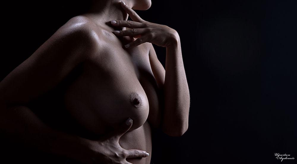 Photo in Nude #girl #woman #studio #nikon #fomex #photo #nude #erotic #ugurtanaydemir