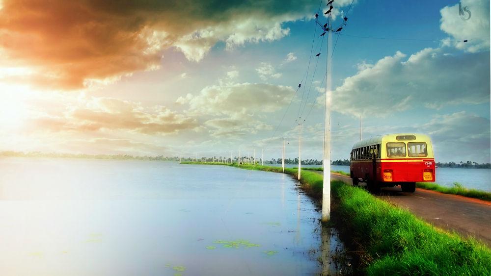 Untitled by akshaysajan