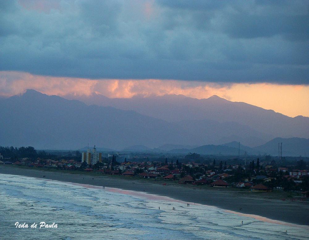 Photo in Random #sea #beach