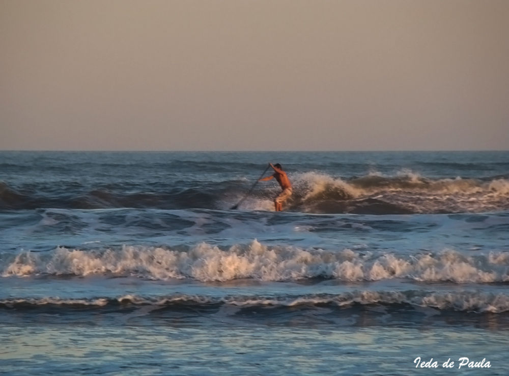 Photo in Sea and Sand #surfing #sea