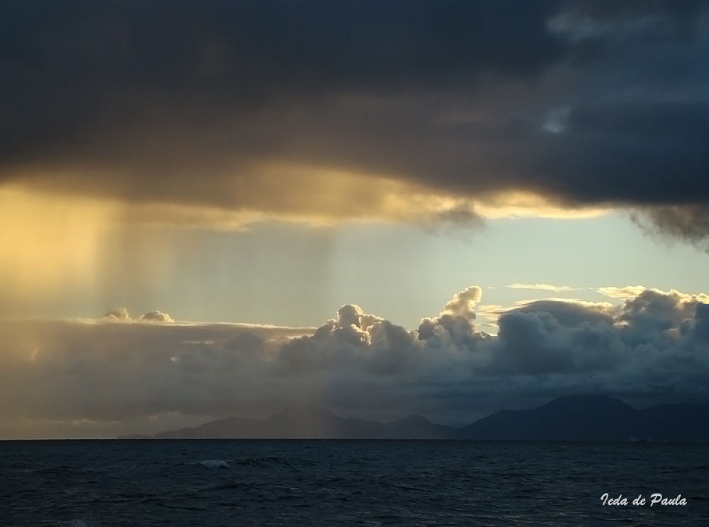 rain away by iedadepaula5