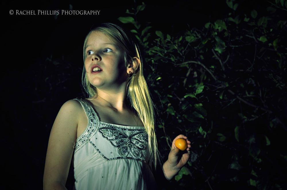 Photo in Random #surprise #girl #night #film #spooky #quirky #artistic