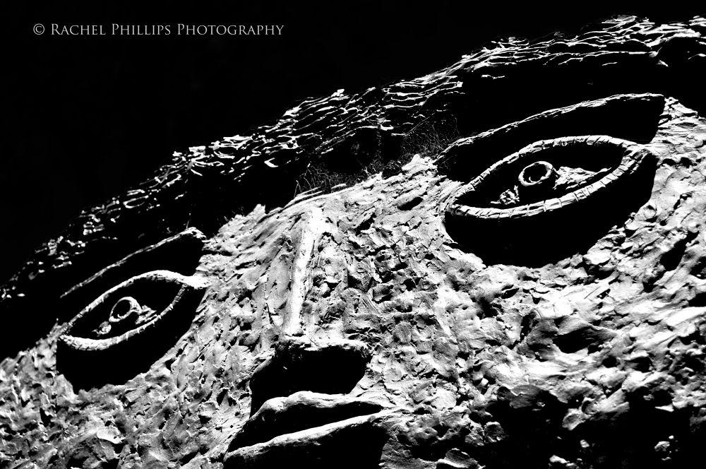 Heide sculpture by rachelphillips100