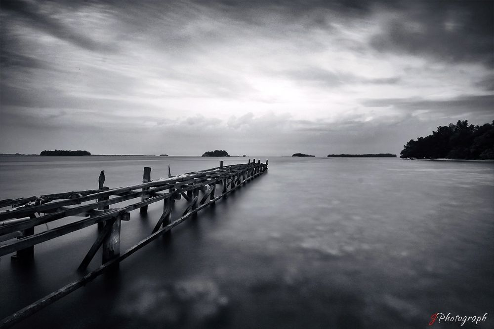 just standing before you by januar adi s