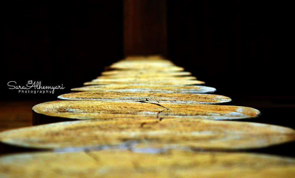 Photo in Architecture #wood #lookup #nikon #photooftheday #like #tbt #followme #l4l #picoftheday #bestoftheday #architecture #ypa2013