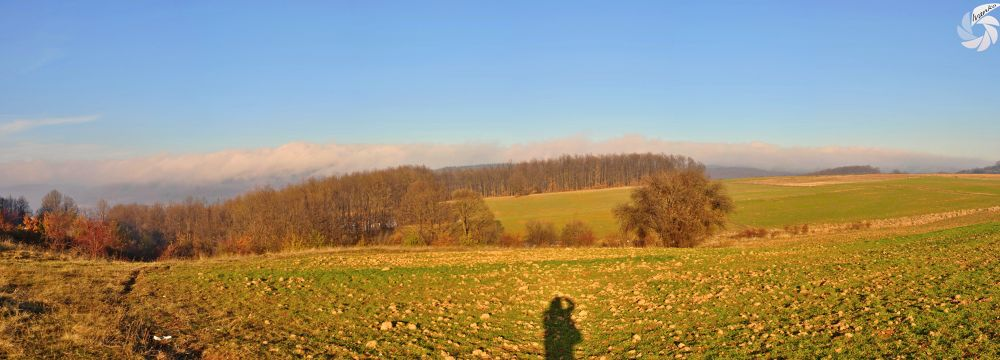 DSC_46020000_panorama by Ivanko