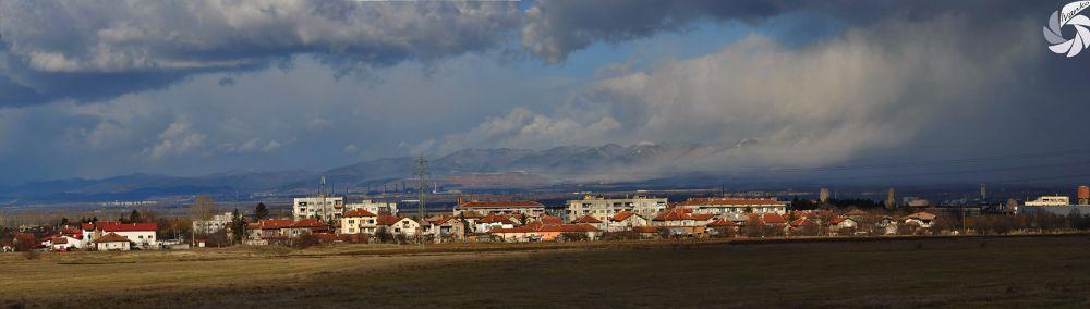 DSC_28070000_panorama by Ivanko