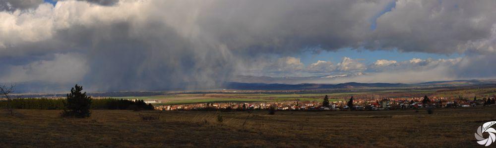 DSC_29380000_panorama by Ivanko
