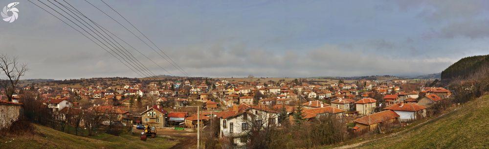 DSC_85980000_panorama by Ivanko