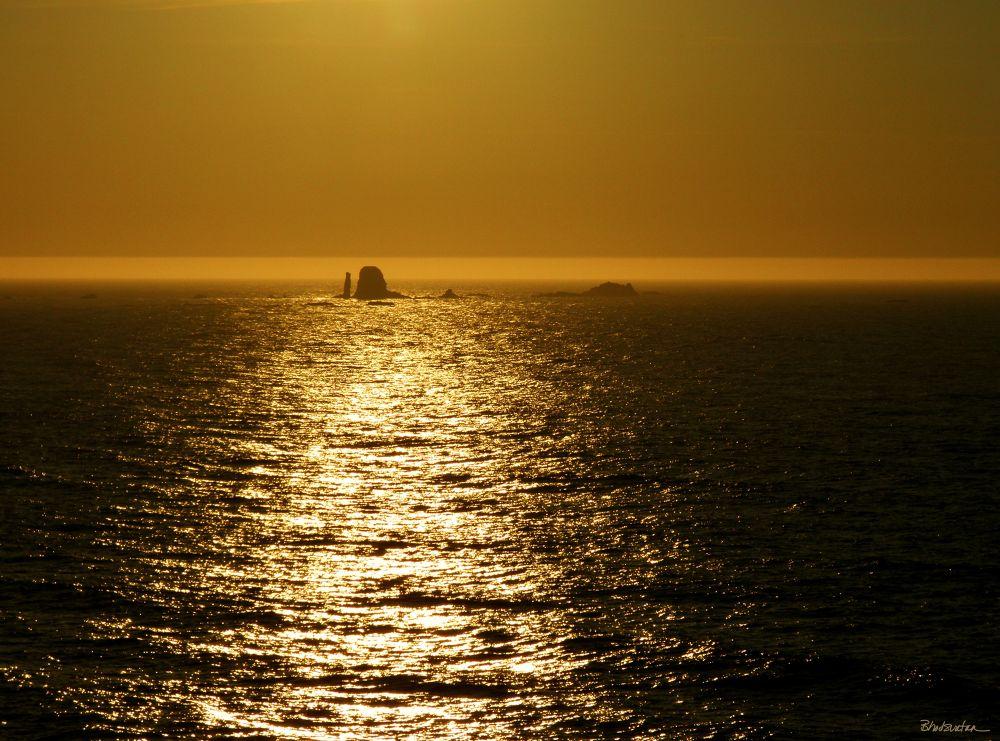 Photo in Sea and Sand #oregon #ocean #sea #sea stacks #gold beach #oregon coast #rogue reef #otter point
