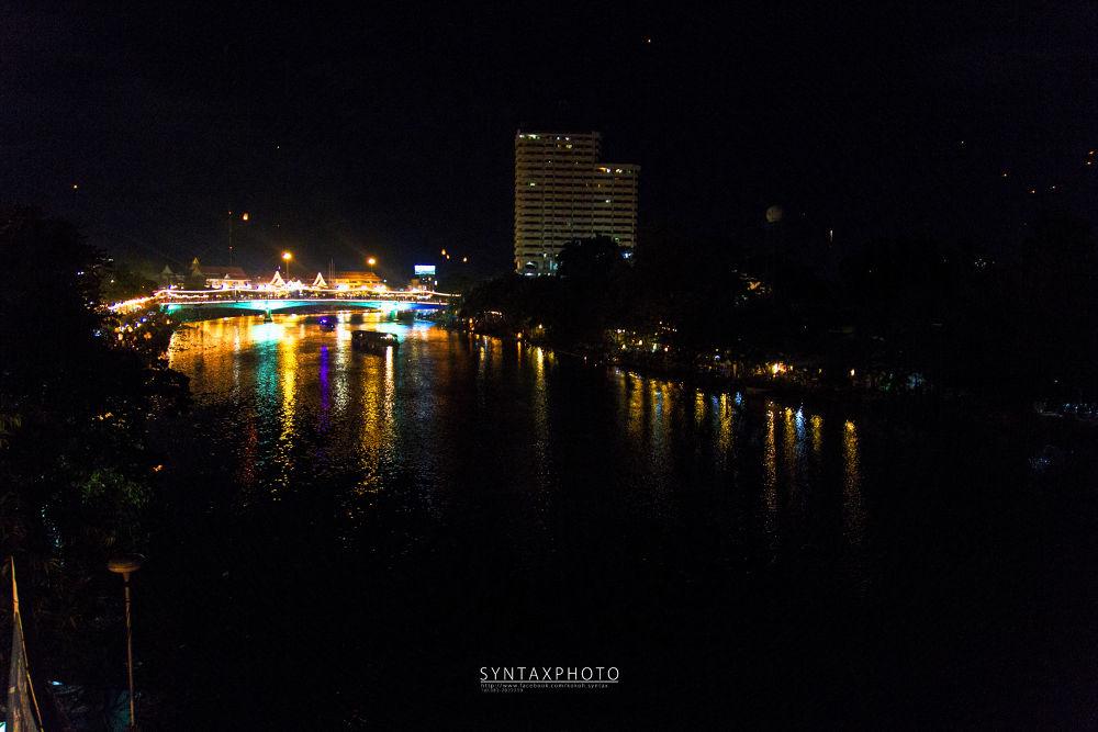 IMG_2446 by Weerawit Navanma