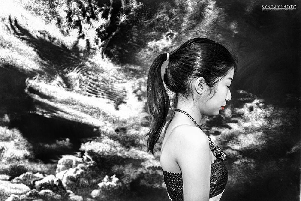 IMG_3126r by Weerawit Navanma