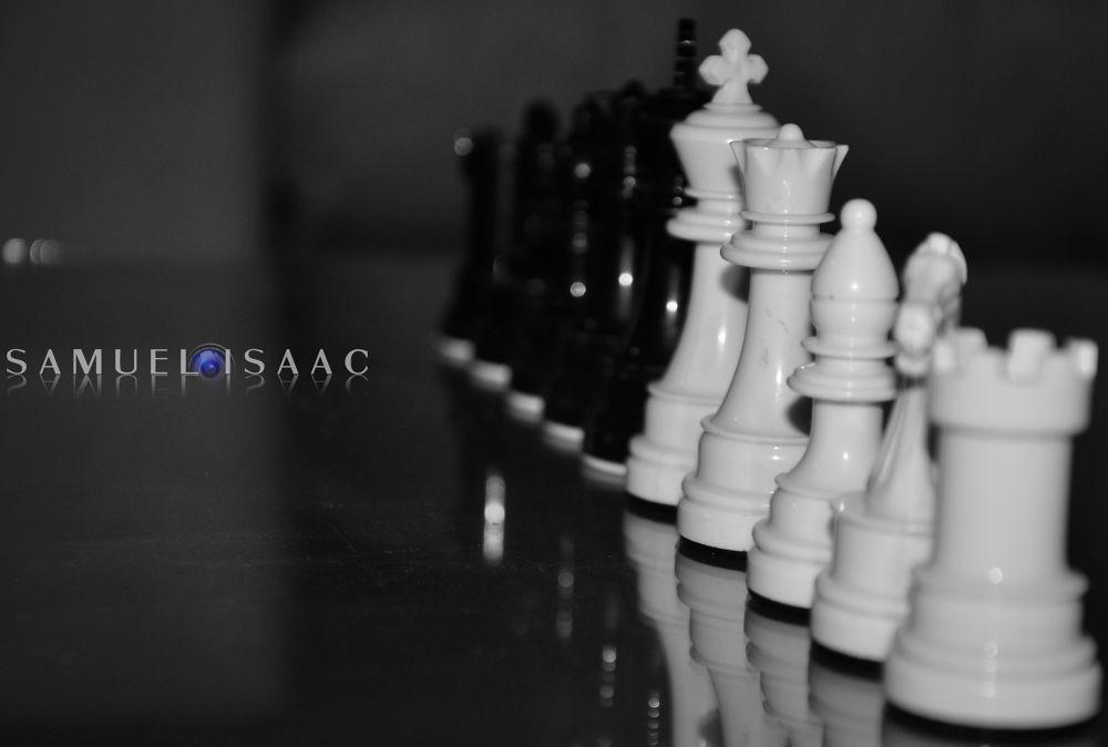DSC_0088 by SamuelIsaacSalganLazarte