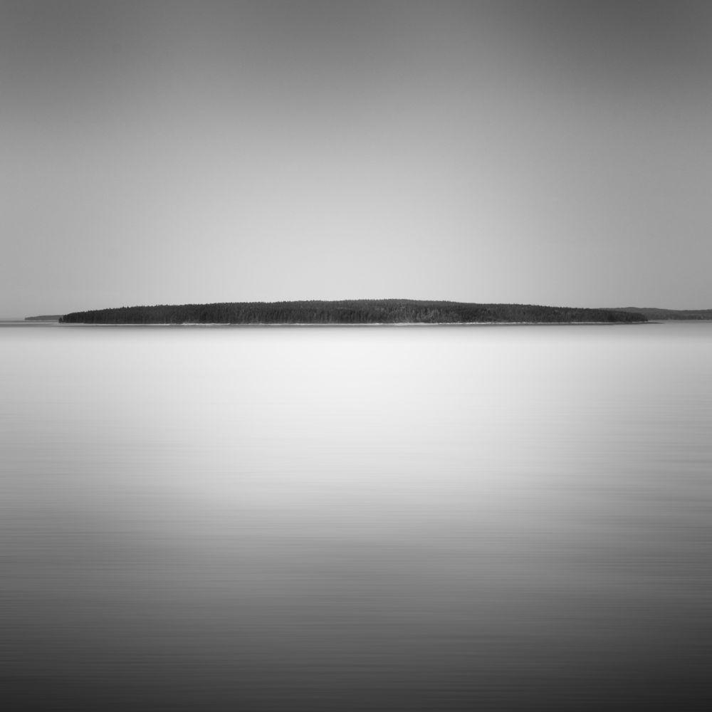 Silent World by souchaks