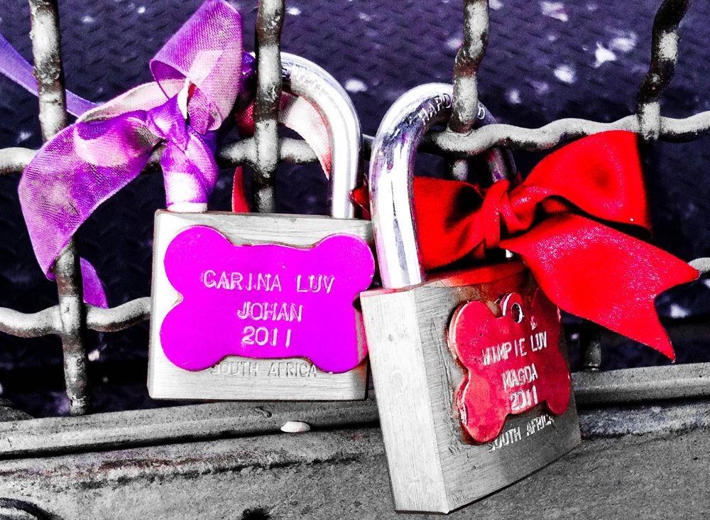Photo in Random #love #cologne #köln