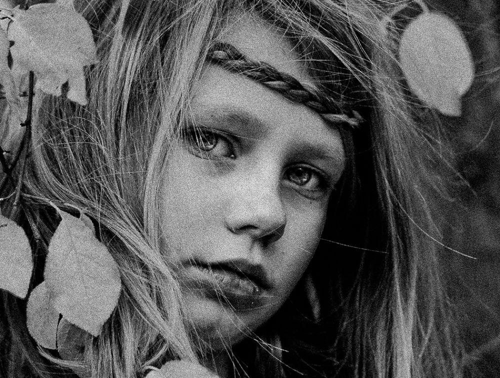 Alyssa by ChristinaSantiago