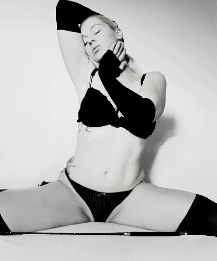 Photo in Black and White #portrait #passion #woman #erotic #expression #sexy #ypa2013 #black and white #monochrome