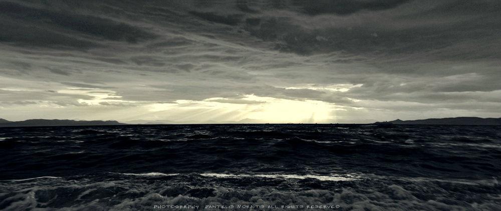 photography © pantelis moraitis. All rights reserved by pantelismoraitis