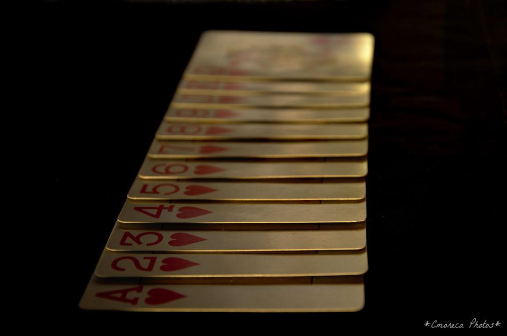 Photo in Fine Art #cartas #cards #games #juegos