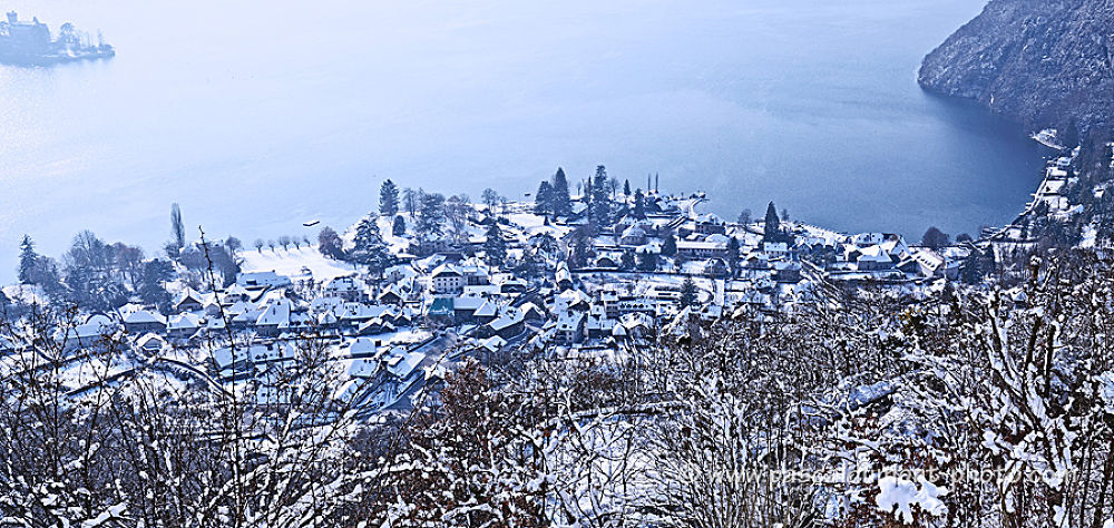 Pano29 by PDUMONT