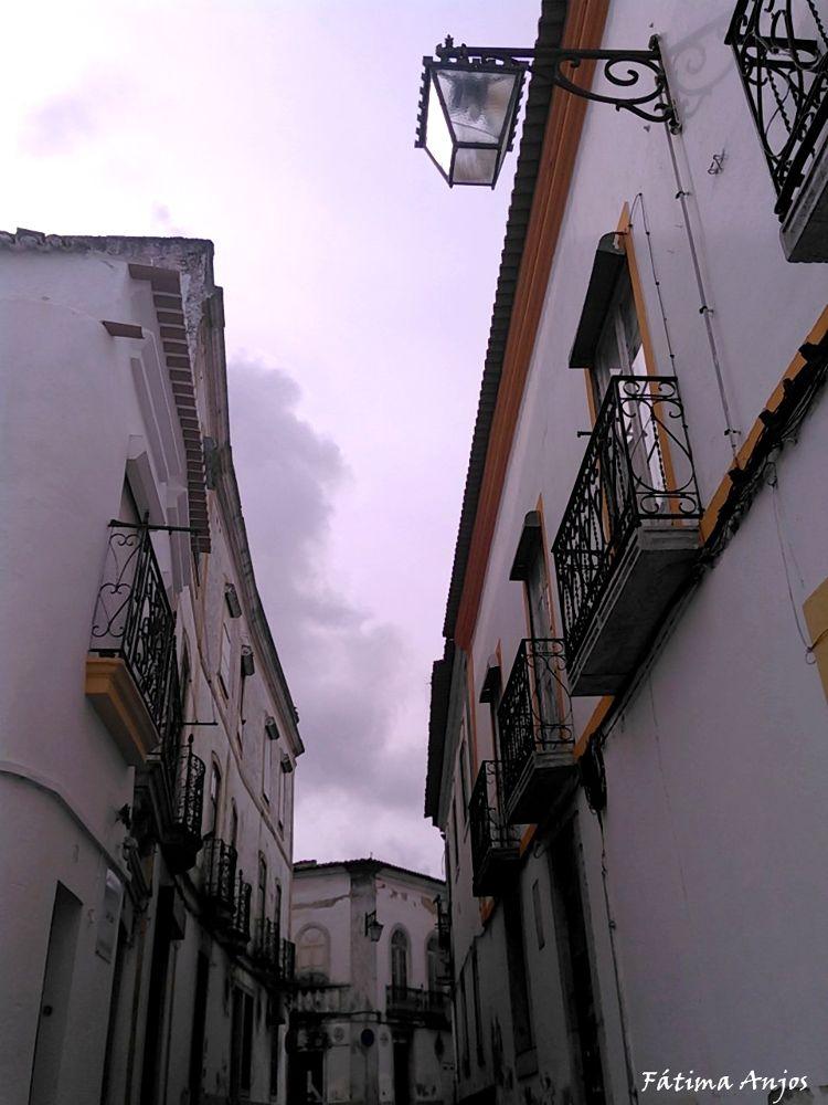 Rua by fatimaanjos180