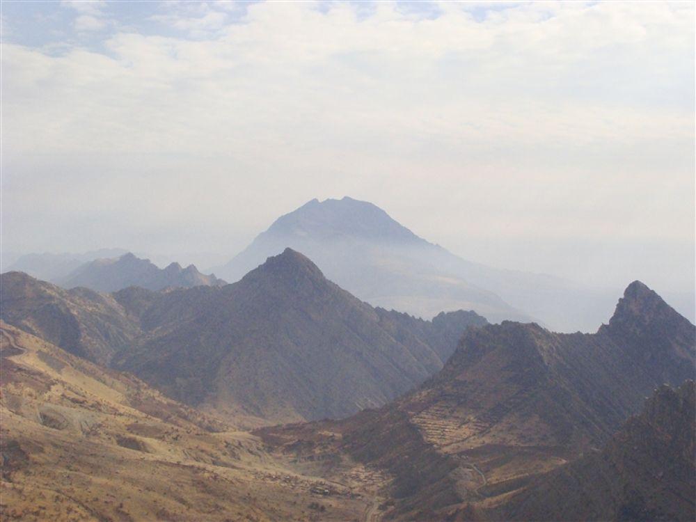 Photo in Random #mountain #sara's #photographer #photo #nature #travel #beauty