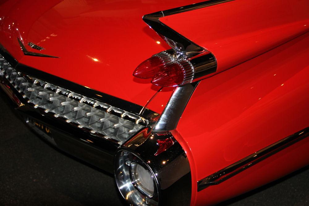 Photo in Random #car #red