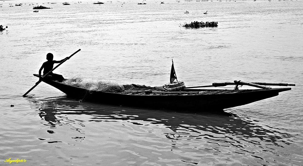 DSCN9174 by Pradipta