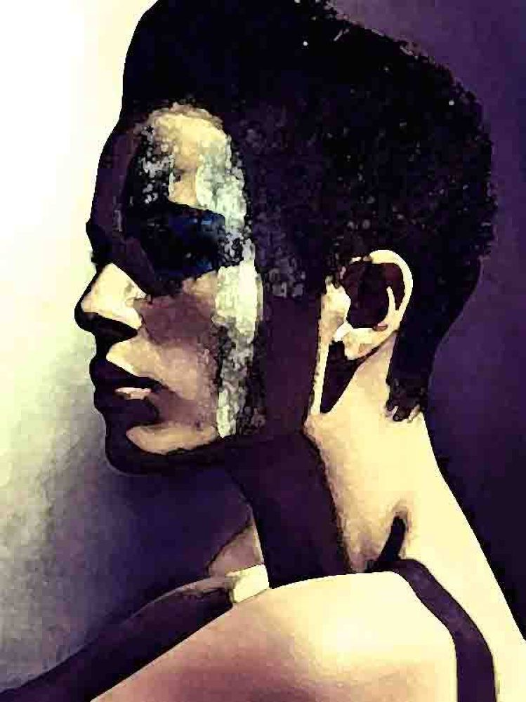 Digital art by susanasilvia1