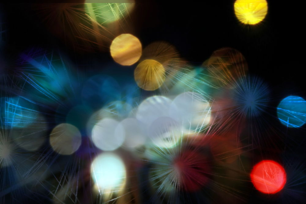 light  by SonMao