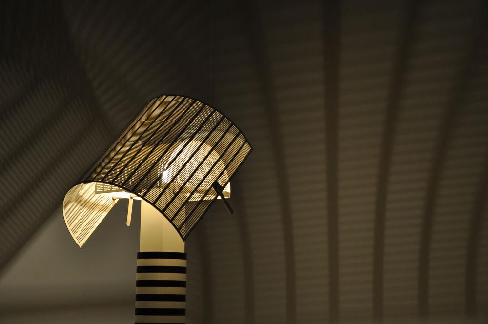 Art Deco by Alexandra Csuport