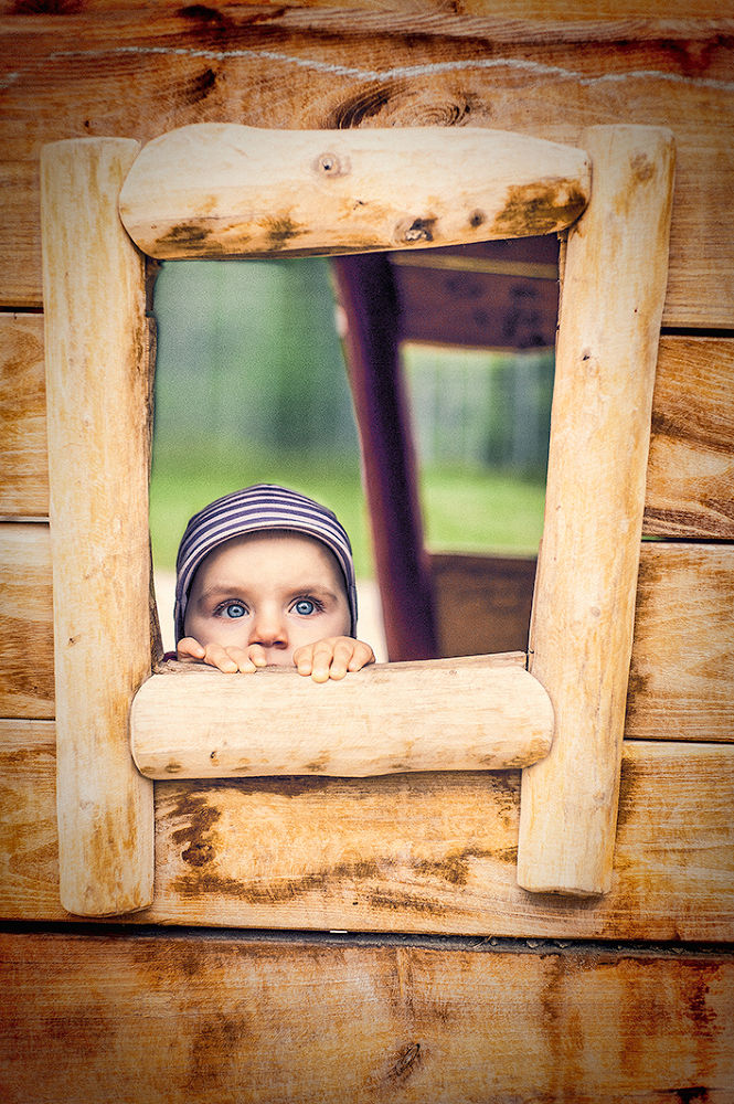 Photo in Random #child #kids #ypa2013