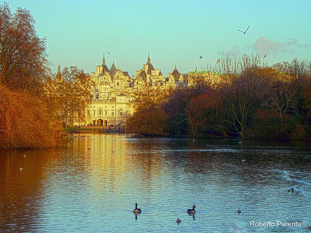 london3 by robertoparente