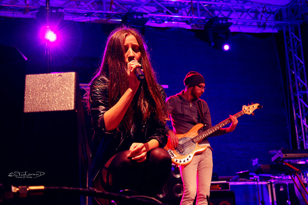 Photo in Random #band #music #concert #performance #artist