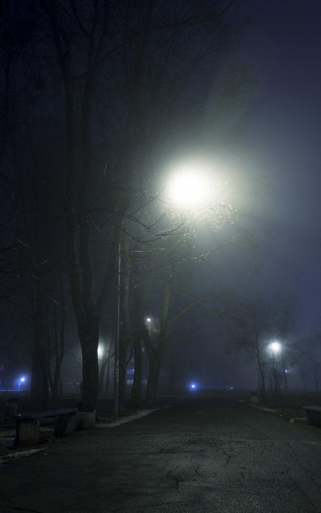 glow by kartavitsky