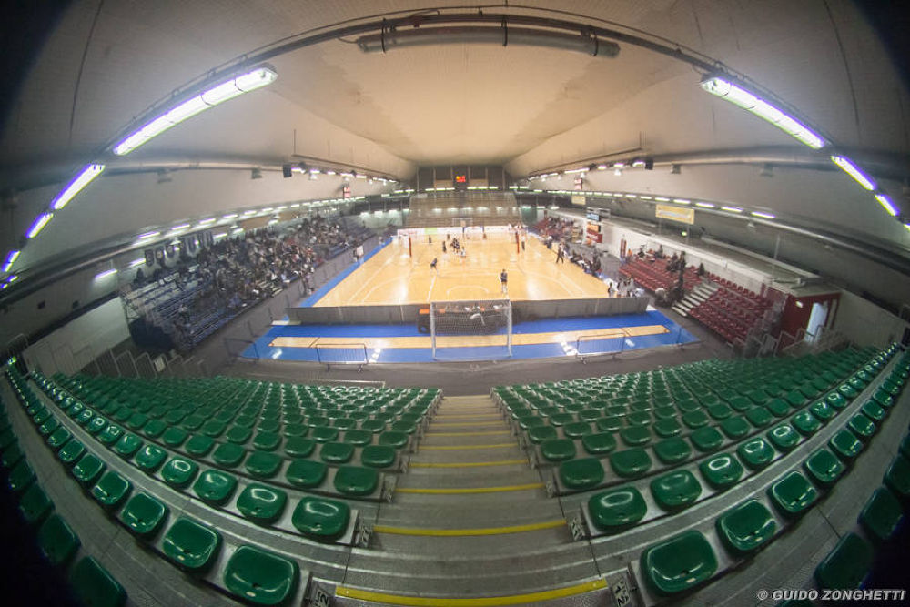 NORMAL PALASPORT by guidozong