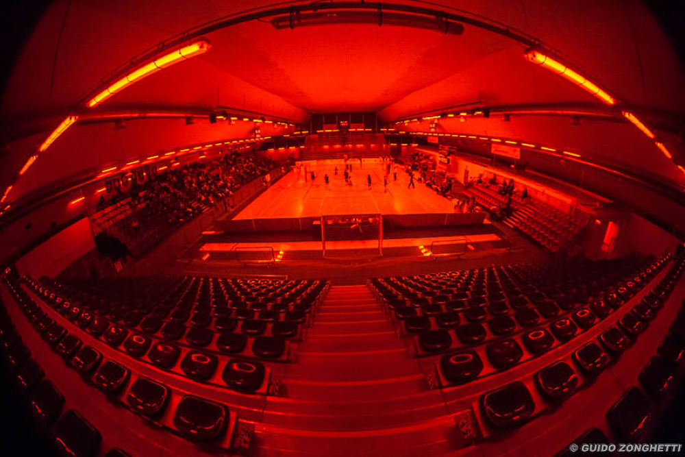RED PALASPORT by guidozong