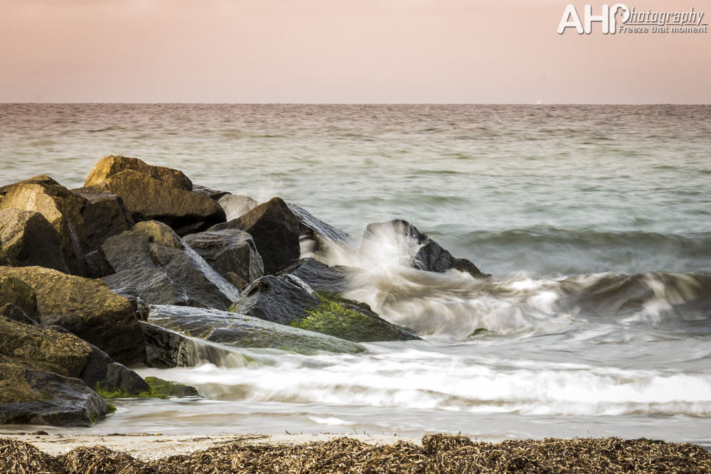 breaker by AHPhotography
