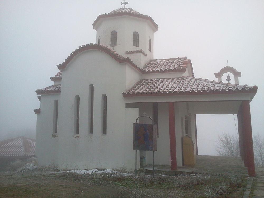 2012-12-22 11.52.19 by goutasgiorgos