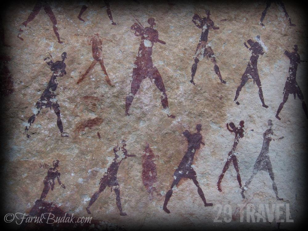 29 TRAVEL-2012-11-27-GÜNEY AFRİKA by farukbudak