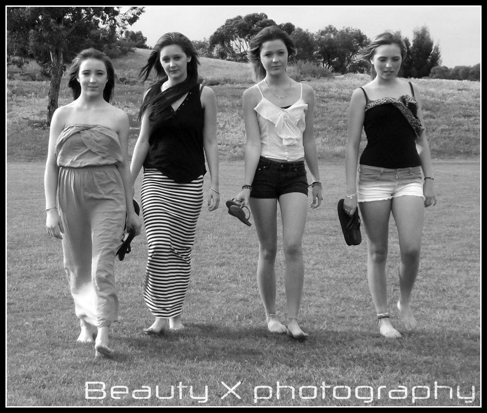 girls photo shoot 083 by biotch81