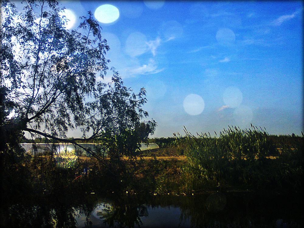countryside ! by hobooo