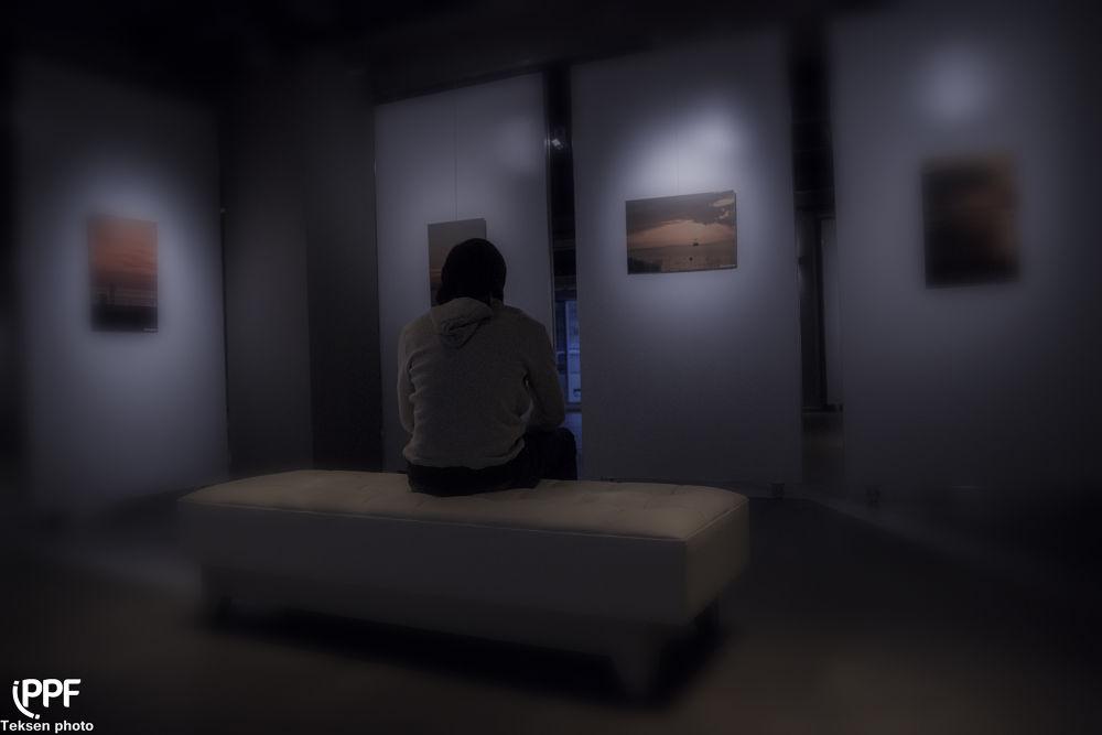 pes by Teksen