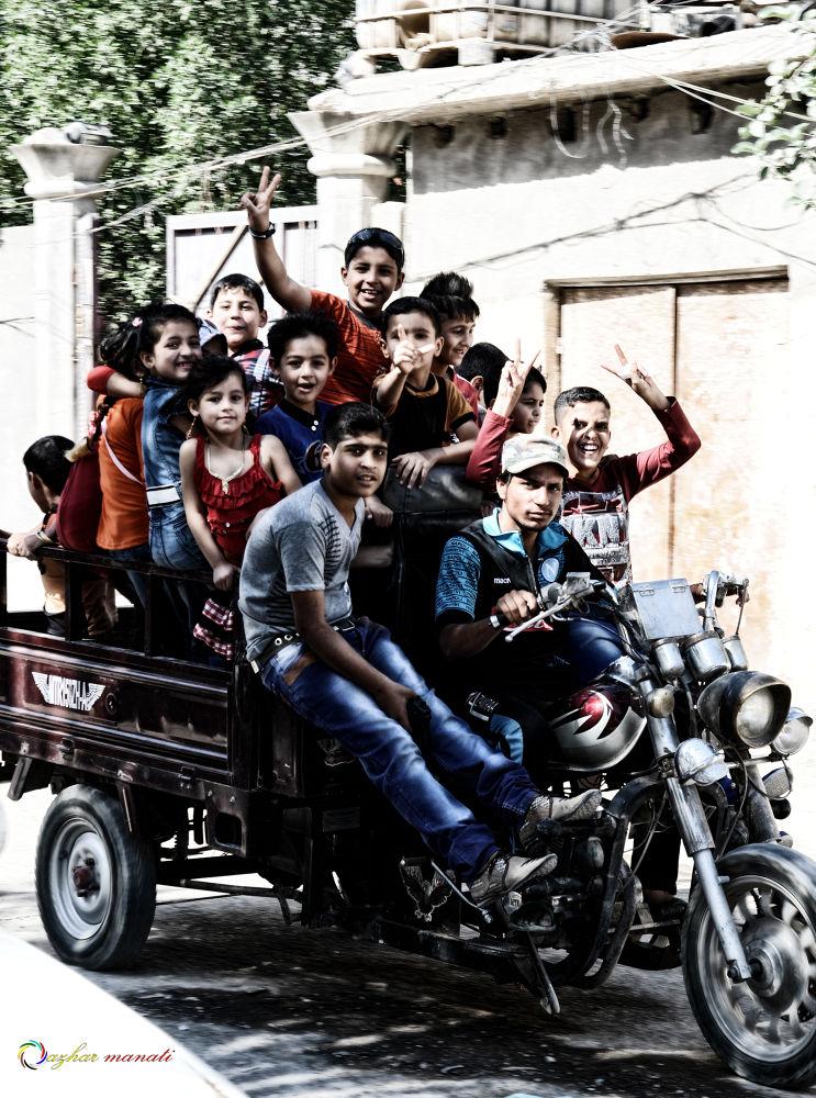 Photo in Random #عيد سعيد