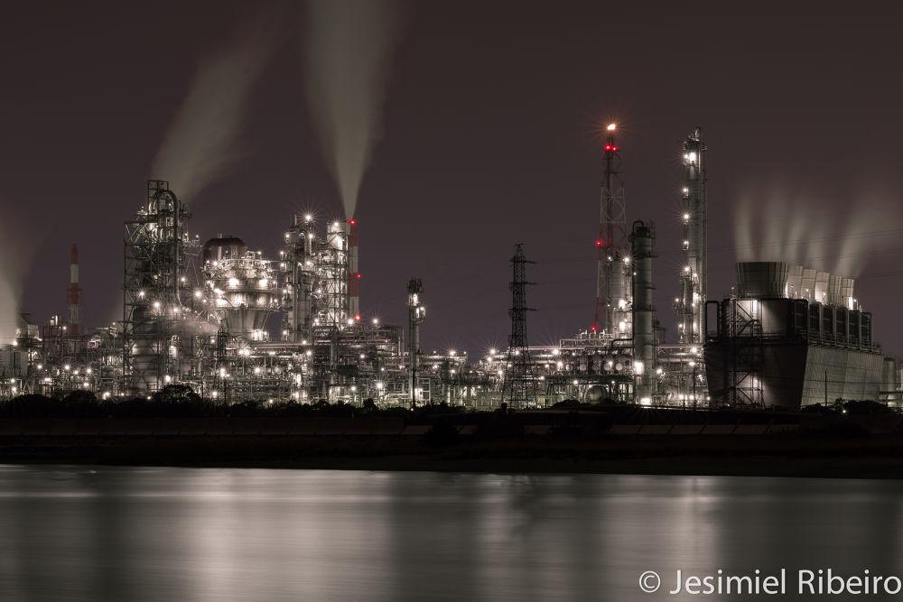 Photo in Random #japan