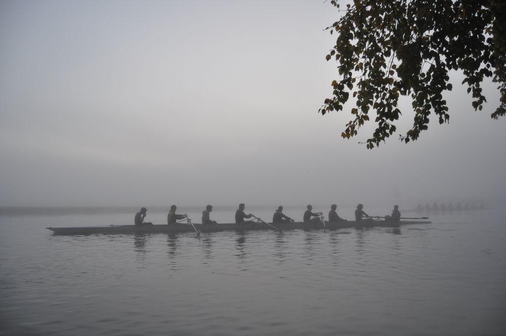 Photo in Random #rowers
