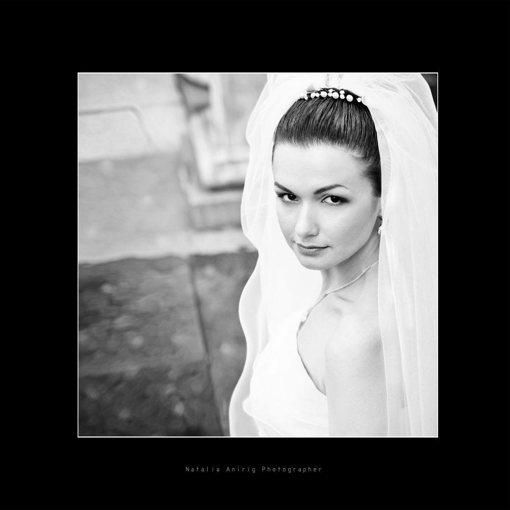 Photo in Wedding #anirig natalia #наталья анириг #www.anirigfoto.com